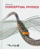 Conceptual Physics C2009 Student Edition