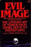 Evil Image 1981 9780452005495 Front Cover
