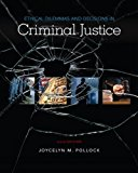 Ethical Dilemmas and Decisions in Criminal Justice: