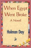 When Egypt Went Broke 2007 9781421896496 Front Cover