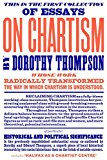 Dignity of Chartism 2015 9781781688496 Front Cover