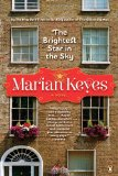 Brightest Star in the Sky A Novel 2011 9780143118497 Front Cover