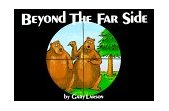 Beyond the Far Side 1983 9780836211498 Front Cover