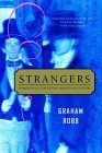 Strangers Homosexual Love in the Nineteenth Century 2005 9780393326499 Front Cover
