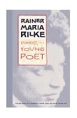 Diaries of a Young Poet 1998 9780393318500 Front Cover