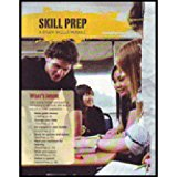 Skills Prep Module 2. 0 for Criminal Justice 14th 2012 9781133310501 Front Cover