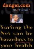 Stalker 2009 9781416998501 Front Cover