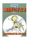 Seven Minutes The Life and Death of the American Animated Cartoon 1996 9781859841501 Front Cover