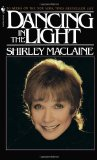 Dancing in the Light Dec  9789900128502 Front Cover