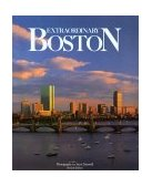 Extraordinary Boston Revised 2013 4th 1994 Revised  9780964301504 Front Cover