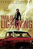 Trail of Lightning 2018 9781534413504 Front Cover