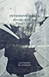 Intensive Media Aversive Affect and Visual Culture 2013 9781137273505 Front Cover