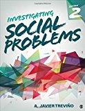 Investigating Social Problems: