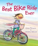Best Bike Ride Ever 2012 9780803738508 Front Cover