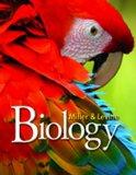 Miller and Levine Biology