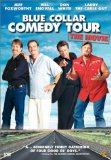 Case art for Blue Collar Comedy Tour - The Movie