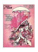 My Fair Lady 1981 9780793526512 Front Cover