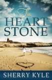 Heart Stone 2013 9781426733512 Front Cover