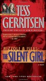 Silent Girl 2012 9780345515513 Front Cover