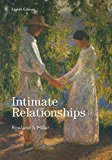 Intimate Relationships  cover art