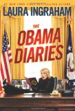 Obama Diaries 2010 9781439197516 Front Cover