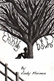 Crossing Downs 2013 9781482392517 Front Cover