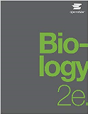 Biology 2e 2018 9781947172517 Front Cover