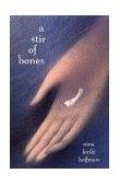 Stir of Bones 2003 9780670035519 Front Cover