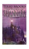 The Sword of Shannara (The Shannara Series)  9781857231519 Front Cover
