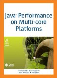 Java Performance  cover art