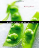 Understanding Nutrition 13th 2012 9781133587521 Front Cover