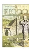 Riona 2001 9781576737521 Front Cover