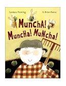 Muncha! Muncha! Muncha! 2002 9780689831522 Front Cover