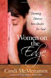 Women on the Edge 2010 9780736926522 Front Cover