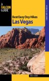 Best Easy Day Hikes Las Vegas 2009 9780762752522 Front Cover