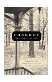 Anton Chekhov - Seven Short Novels 1st 2003 Reprint 9780393005523 Front Cover