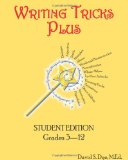 Writing Tricks Plus: Student Edition 2010 9781453746523 Front Cover