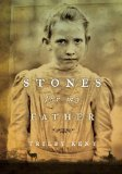 Stones for My Father 2011 9781770492523 Front Cover