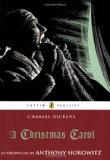 Christmas Carol and Other Stories 2008 9780141324524 Front Cover