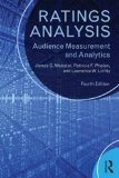 Ratings Analysis Audience Measurement and Analytics