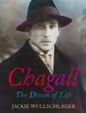 Chagall 2008 9780713996524 Front Cover