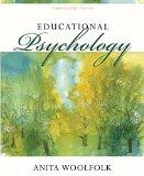 Educational Psychology - Loose Leaf + Enhanced Pearson Etext Access Card