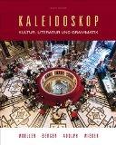 Kaleidoskop: