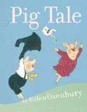 Pig Tale 2010 9781442421530 Front Cover