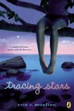 Tracing Stars 2013 9780142426531 Front Cover