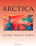 Arctica 2013 9781482008531 Front Cover