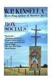Box Socials 1993 9780345382535 Front Cover