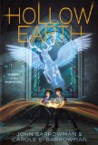 Hollow Earth 2013 9781442458536 Front Cover