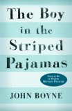 Boy in the Striped Pajamas 2007 9780385751537 Front Cover