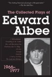 Collected Plays of Edward Albee, 1966-1977 2008 9781590200537 Front Cover